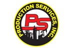 Production Services, Inc.