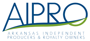 Arkansas Independent Producers & Royalty Owners Buyers Guide